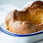 Classic Yorkshire Pudding Recipe – Great British Chefs