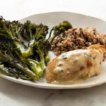 Clean Eating Dinner Recipes – EatingWell