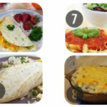 College Recipes: 25 Cheap & Easy Meals For College Students