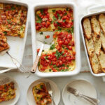 Comfort Food Casserole Ideas : Food Network | Classic …