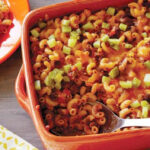 Comforting Casserole Recipes : Food Network | Recipes …