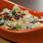 Comforting Casserole Recipes : Food Network | Yummy In My …
