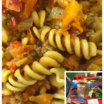 Communitycooking – Twitter Search