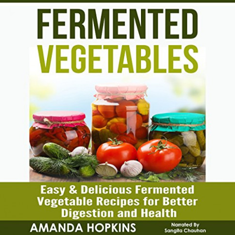 """Cookbooks List: The Best Selling """"Canning & Preserving …"""