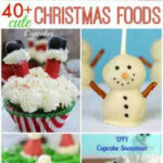 Cookies For Kids, Christmas Cookies And Easy Christmas …