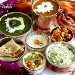 COOKING FOR GUESTS SERIES #11 – NORTH INDIAN MENU | Lunch …