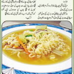 Cooking House: Pasta Recipes In Urdu To Make It Easy Way