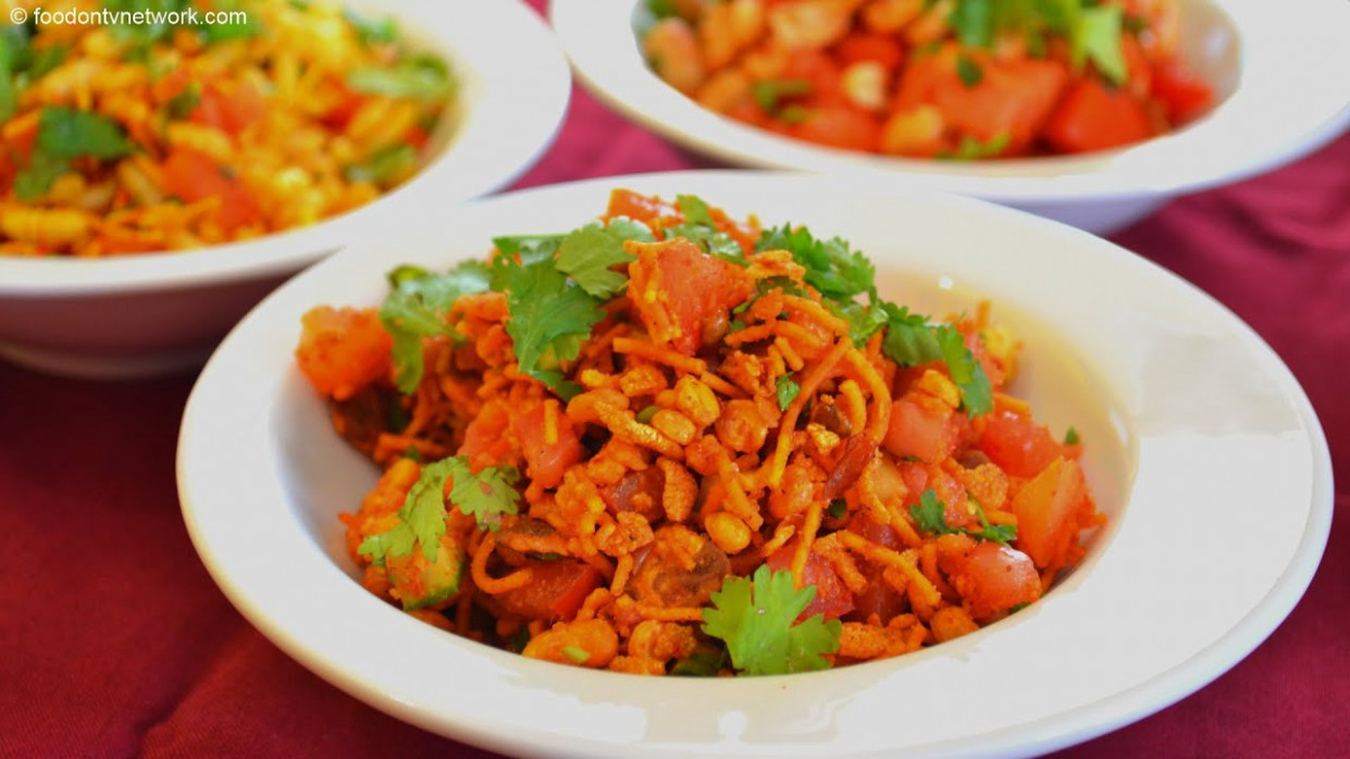Cooking Indian Food Recipes   Food