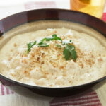 Copycat Noah's Ark Famous Clam Chowder Recipe | CDKitchen