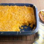 Corn Casserole Recipe | Paula Deen | Food Network