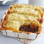 Cottage Pie Recipe | BBC Good Food