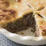 Country Meat And Potato Pie Recipe – Kraft Canada