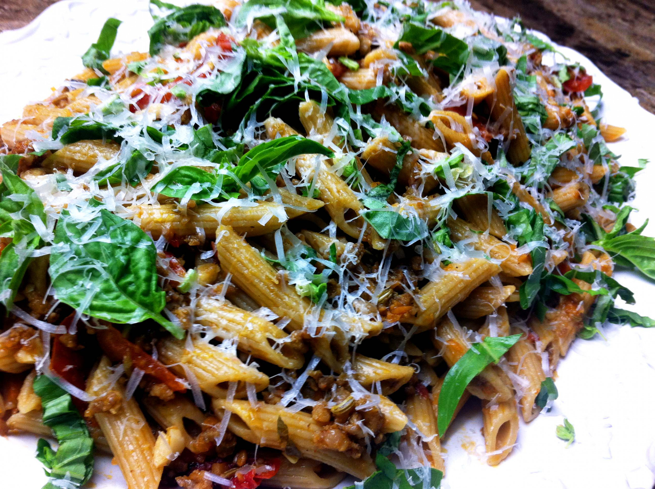 pasta-recipes-jamie-oliver-chorizo