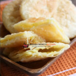 » Crispy Mung Bean Cake Recipe Madam Kwong's Kitchen