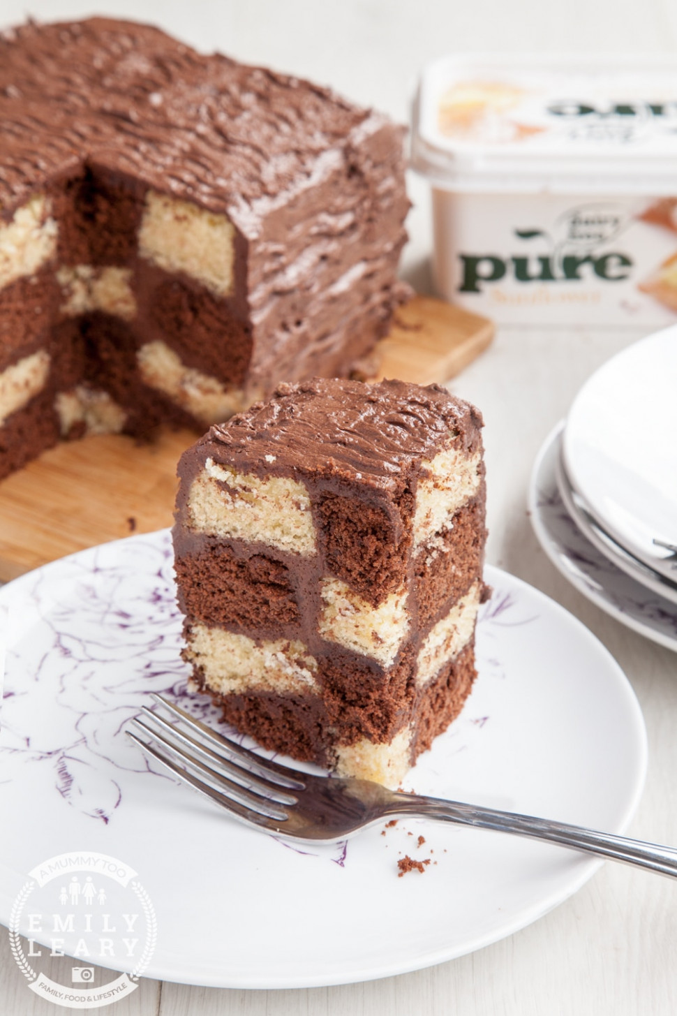 uk-cake-recipes
