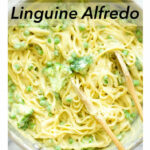 Dairy Free Linguine Alfredo | Recipe In 2019 | # …