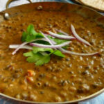 Dal Makhani Recipe – How To Make Dal Makhani – How To …
