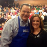 David And Mary QVC. In The Kitchen With David Live …