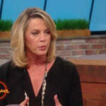 Deborah Norville On The Secret To Following Your Dreams …