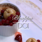 Delicious Bhappa Doi Recipe