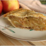 Delicious & Easy Homemade Apple Pie Recipe – Food Fun …