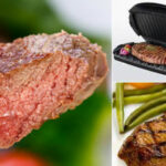 Delicious Foreman Grill Steak Recipes