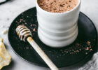 Deluxe Dairy Free Hot Chocolate   Occasionally Eggs