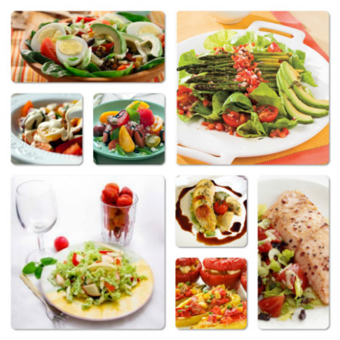 recipes-healthy-foods-lose-weight