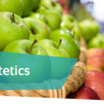 Dietetics – Campus Facilities – University Of South Australia