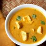 dinner recipes | collection of 20 popular indian dinner ...