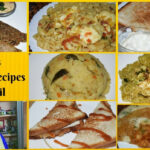 Dinner Recipes In Tamil|Dinner Recipes South Indian …