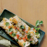 Dinner Recipes: Make Ahead Casseroles – Southern Living