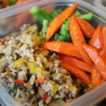 Dirty Rice Recipe From Jessica! Expert Tips For Easy …