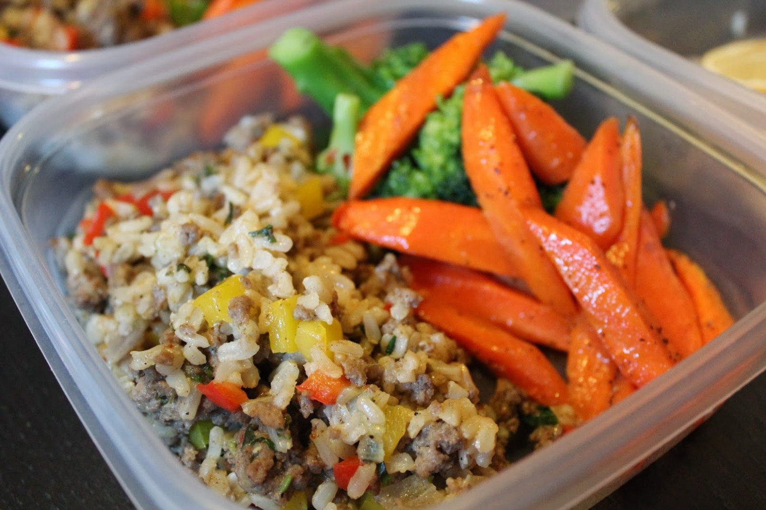 Dirty rice recipe from jessica! Expert Tips for Easy ...