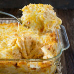 Discover 17 Best Ideas About Buffalo Chicken Bake On …