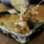 Donald Link's Eggplant Casserole By The New York Times …