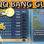 Dragon Ball Xenoverse 2 – QQ Bang – Vol. 2 – Bulma's …