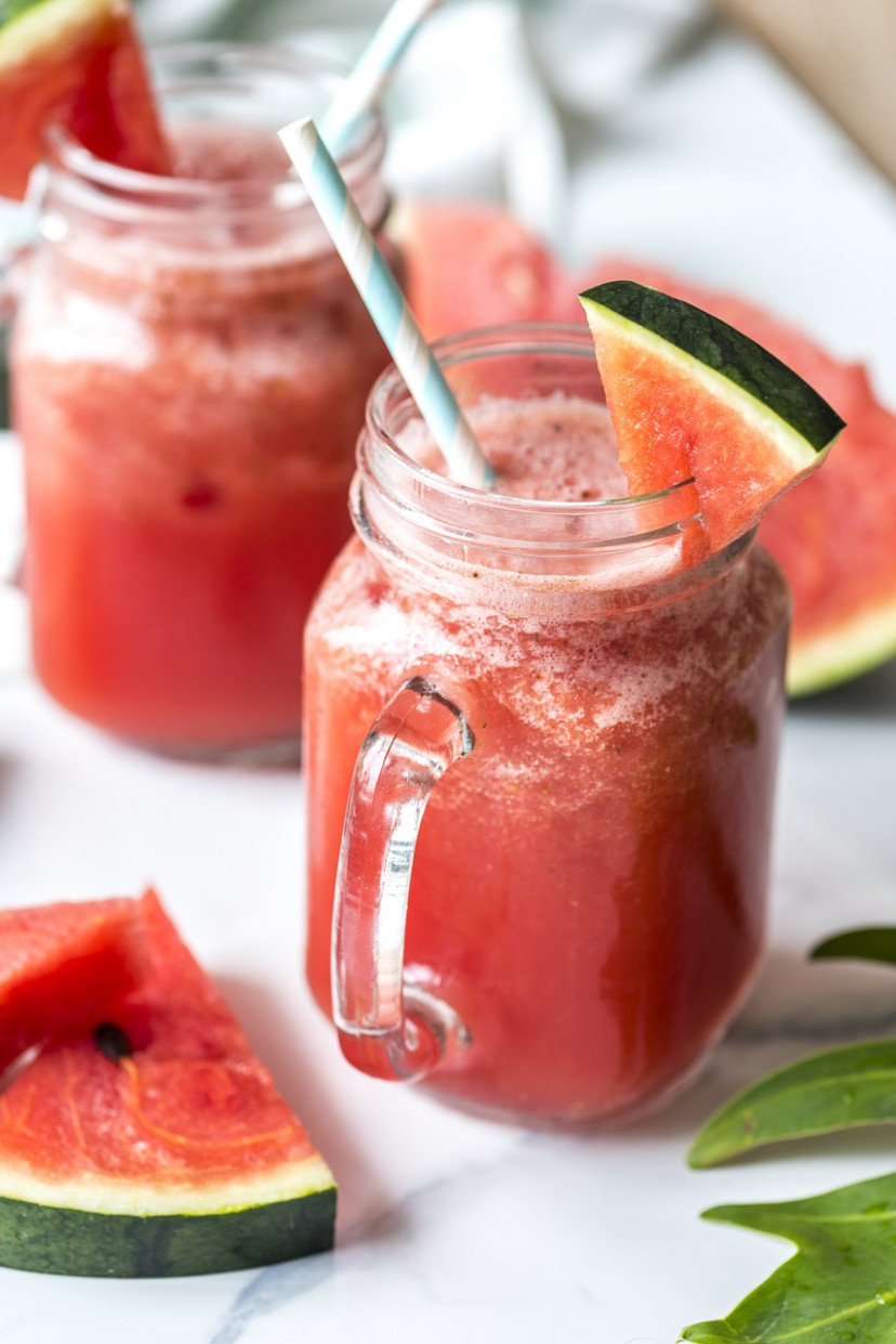 recipes-healthy-juice-drinks