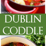 Dublin Coddle Recipe – An Easy To Make Delicious And …