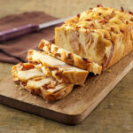 Dutch Apple Cake Recipe | Taste Of Home