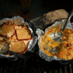 Dutch Oven Breakfast Casserole – Dirty Gourmet