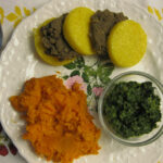 Dysphagia Recipes | Appetizing Options For Pureed Diets …