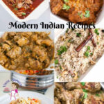 Easiest Indian Chicken Biryani – In Three Easy Steps …