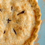 Easy Apple Pie Recipe | Classic Apple Dessert Recipe For …