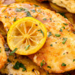 Easy Baked Lemon Pepper Chicken Breast Recipe – How To …