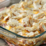 Easy Baked Reuben Casserole – Meatloaf And Melodrama