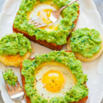 Easy Breakfast Egg Recipes | POPSUGAR Family
