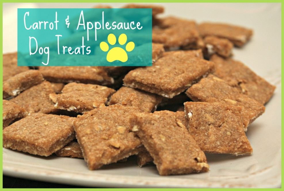 dog-treat-recipes-easy