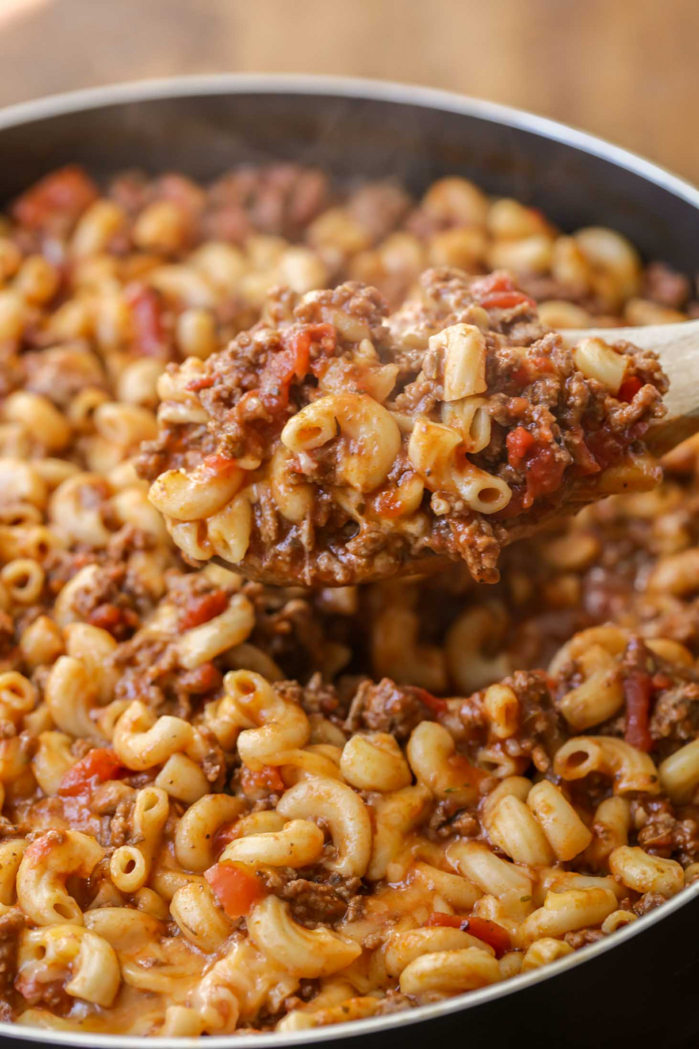recipe-easy-goulash