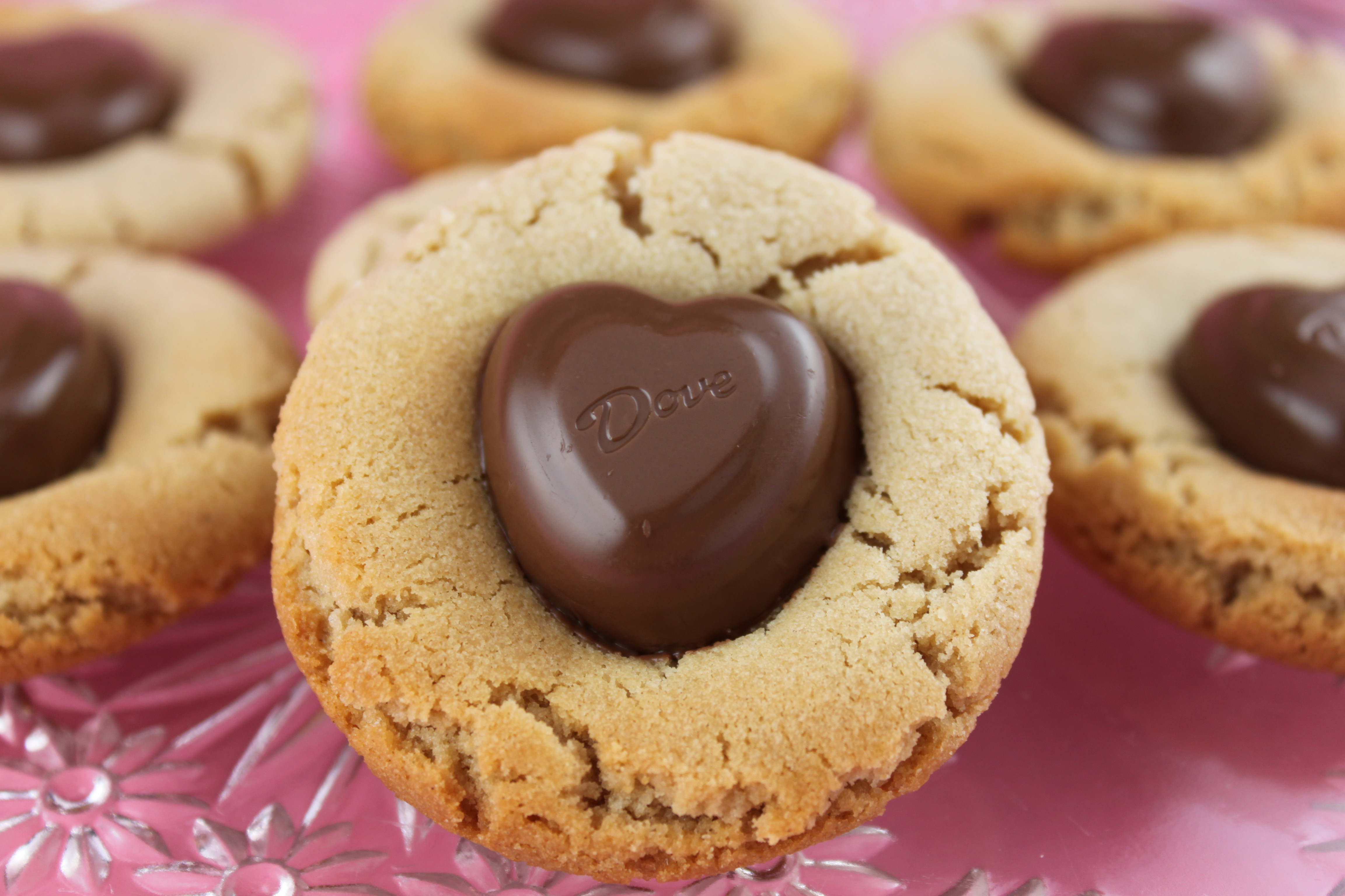 cookie-recipes-easy